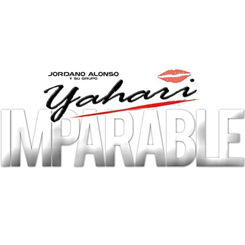 Tarjeta Local by Yahari on Amazon Music - Amazon.com