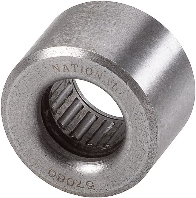 Clearance SALE Limited time National 57080 Complete Free Shipping Bearing Needle