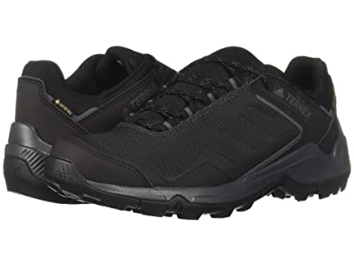 adidas Outdoor Terrex Eastrail GTX (Carbon/Black/Grey Five) Men