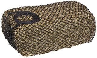 Best square bale hay net Reviews