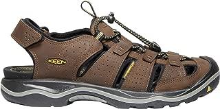 Men's Rialto II Outdoor Sandals