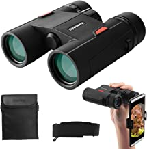 Best nikon 8x32 binoculars Reviews