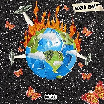 World Rage