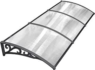 Mejor Laminas De Aluminio Para Techos Precios de 2020 - Mejor valorados y revisados