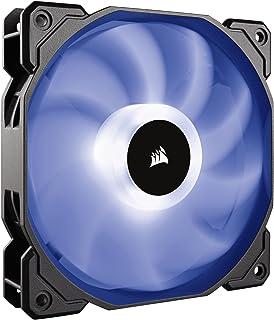 Corsair SP120 RGB Singleファン PCケースファン 12cmサイズ FN1053 CO-9050059-WW