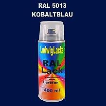 Suchergebnis Auf Für Ral 5013