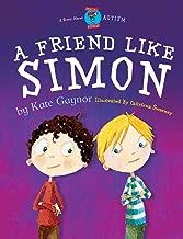 Best a friend like simon Reviews