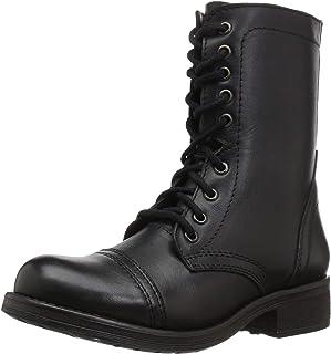 حذاء رياضي للسيدات من Steve Madden