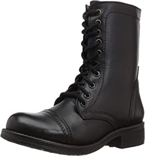 Women's Tropa2-0 Combat Boot
