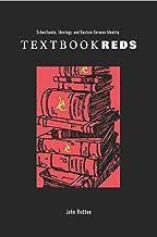 Best penn state university textbooks Reviews