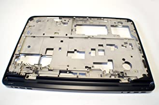 8KYHR NEW Genuine OEM DELL XPS 17 L701X L702X Laptop Notebook Lower Bottom Base Top Cover Casing Housing Chassis Palmrest DWM44
