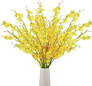 Best yellow floral arrangements Reviews