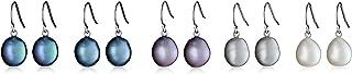 Best honora freshwater pearls jewelry Reviews