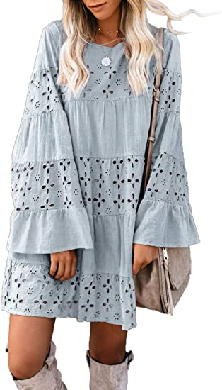 boho dress cool edgy hipster beautiful dresses