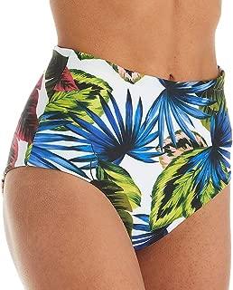 LSpace Women's Portia Classic Bikini Bottoms