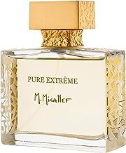 M. Micallef Paris Le Parfum Eau De Parfum Spray Refill No.21 Pour Femme for Women, 3.4 Ounce by Martine Micallef