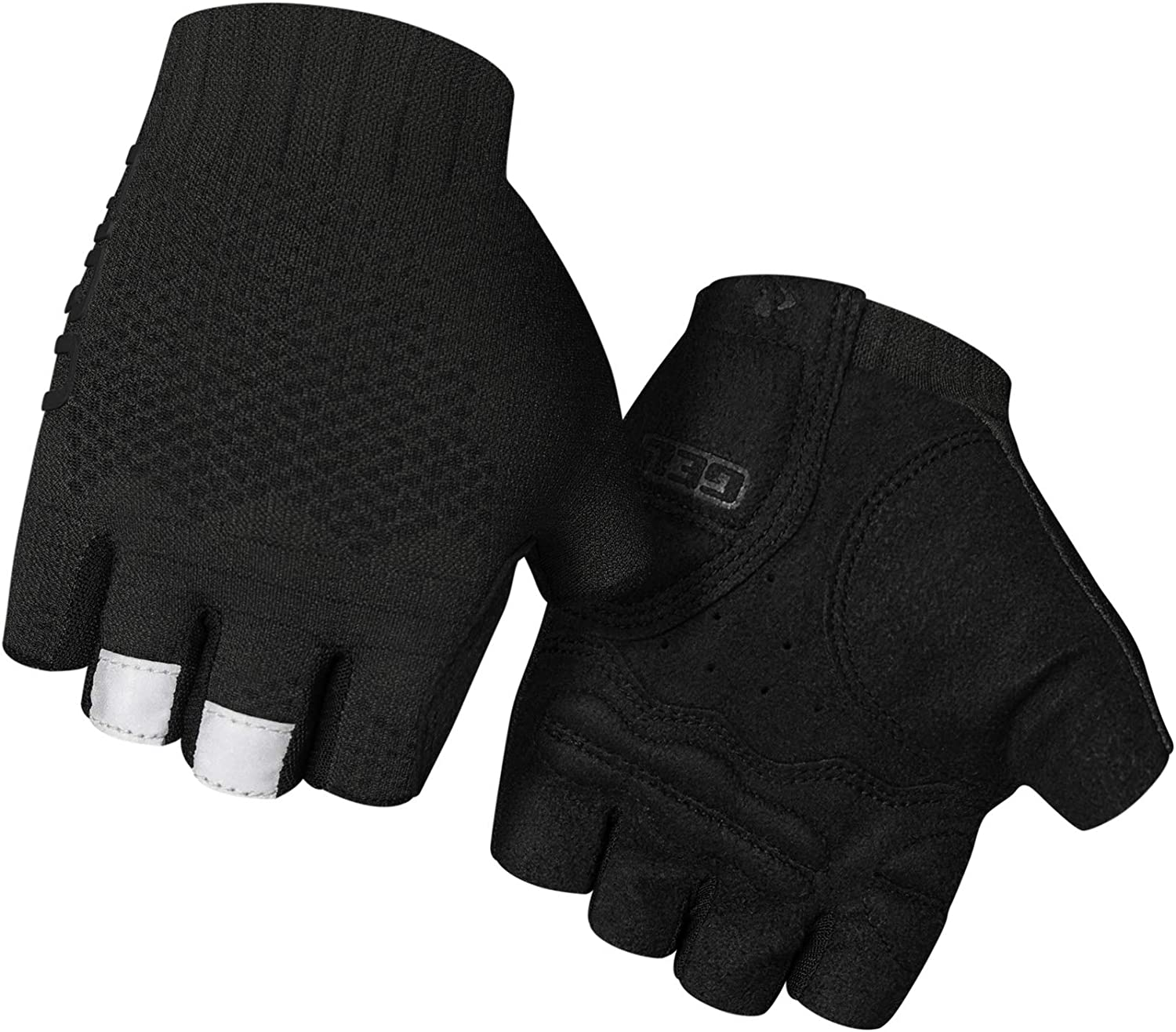 Giro Xnetic Super beauty product restock quality top! Translated Road Cycling Men's Gloves