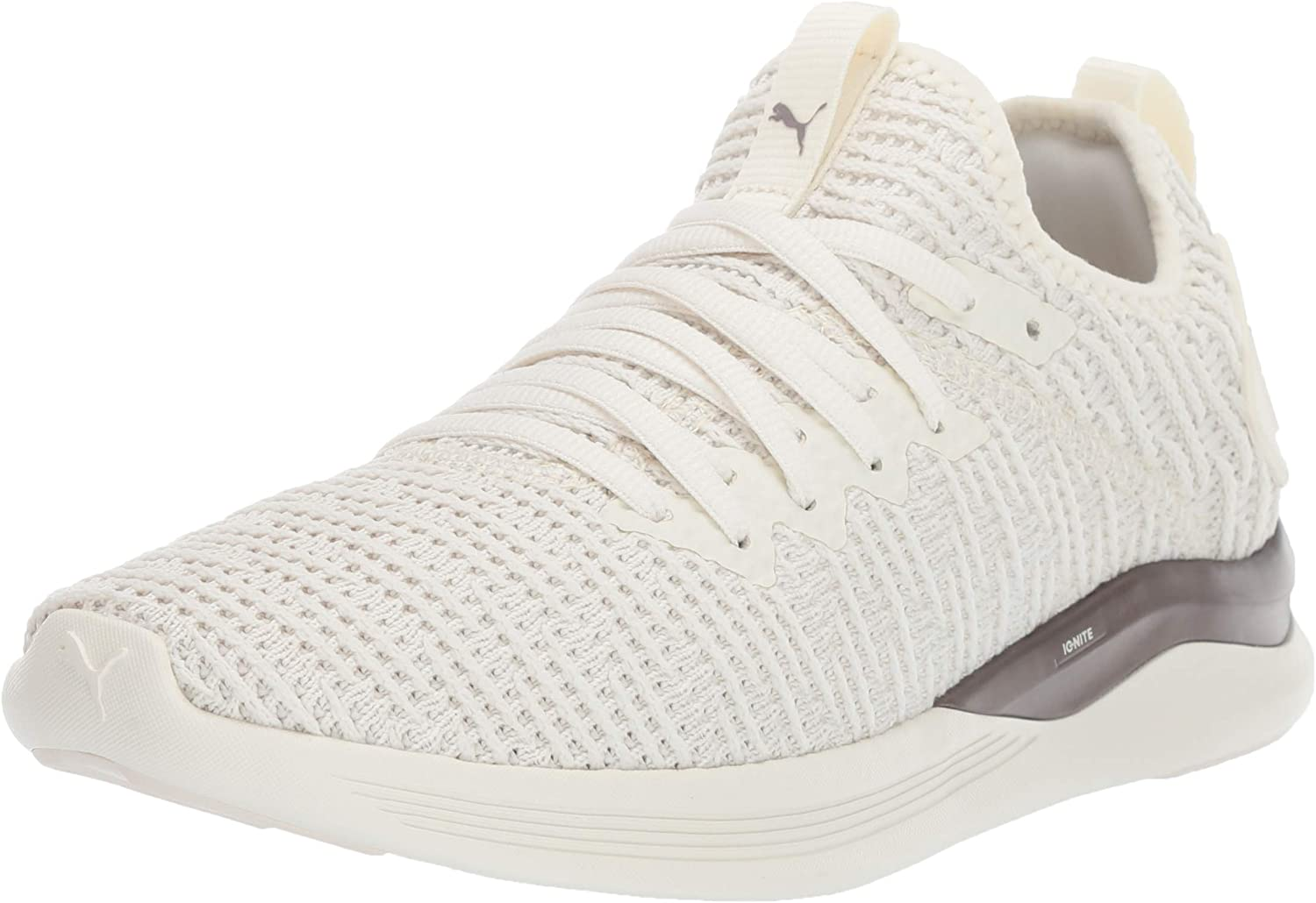 PUMA Womens Ignite Flash Luxe WN's Sneakers