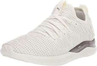 Women's Ignite Flash Evoknit Sneaker