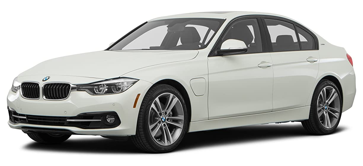 Amazon 2016 Bmw 330e Reviews Images And Specs Vehicles