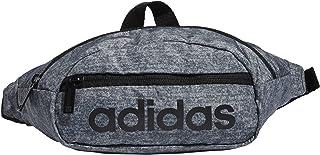 adidas Originals Unisex-Adult Core Waist Pack 5149665-P