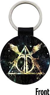 Amazon.es: Harry Potter - Llaveros / Joyería y maquillaje ...
