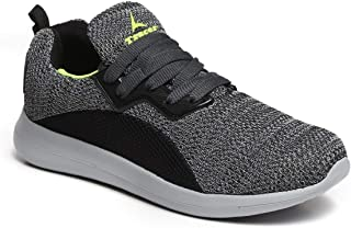 TR Fume habit-26 Men Sport Shoes