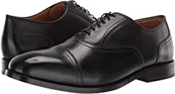 0957707481bae0 Men s Cole Haan Oxfords + FREE SHIPPING