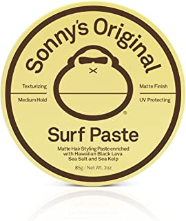 Best fx surf head texturizing paste Reviews