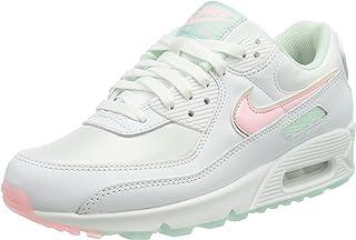 Nike Air Max 90, Chaussure de Piste d'athltisme Femme