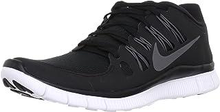 Nike Men's Free 5.0 Running/Training Shoes