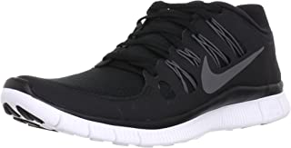 Nike Men's Free Breathe Running Shoe Synthetic