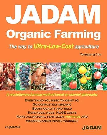 Ebook download farming organic