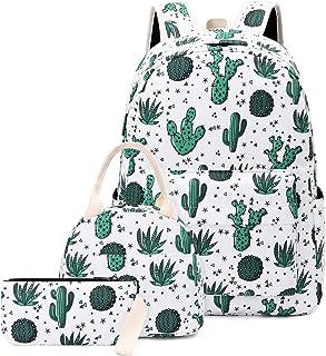 حقائب ظهر للأطفال Y01-3 من CAMTOP