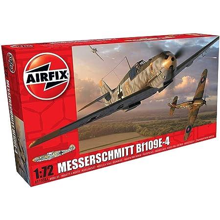 AIRFIX A01003 Curtis P-40B Tomahawk échelle 1:72 série 1 modèle kit