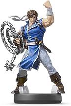 $23 » Nintendo Amiibo - Richter - Super Smash Bros. Series - Wii; GameCube