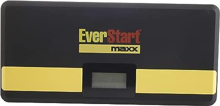 Best everstart maxx 600 amp Reviews