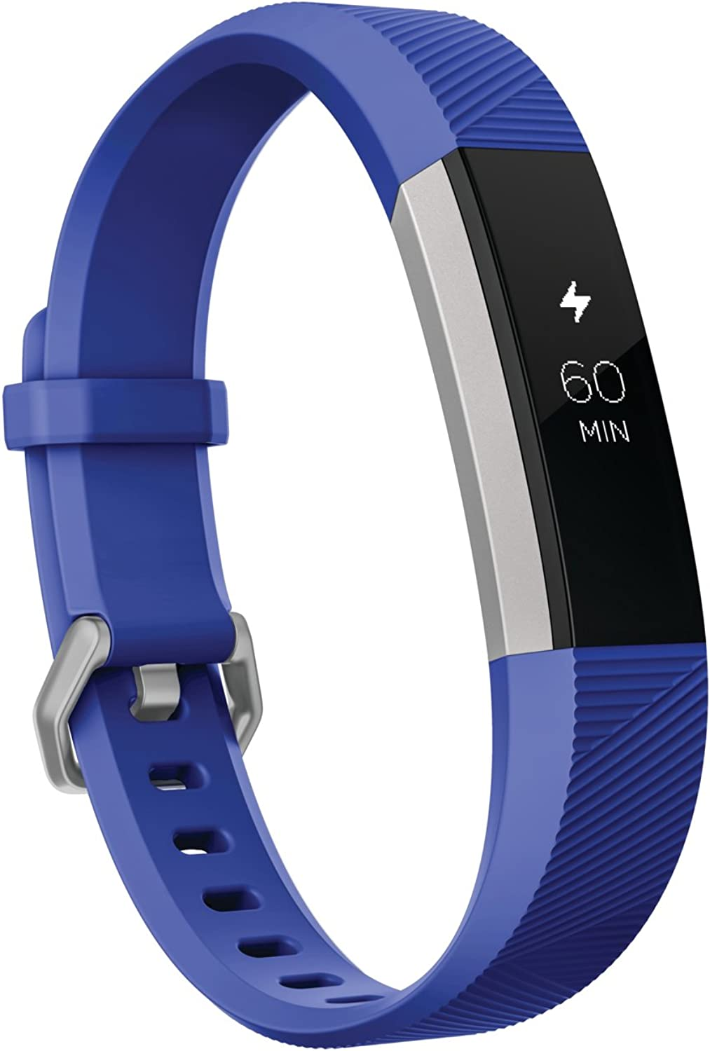 Fitbit Ace AktivittsTracker für Kinder, Electric Blau