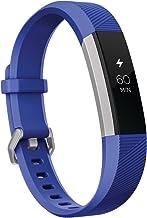 Fitbit Ace Fitness Tracker, voor kinderen