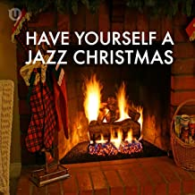 Baby It's Cold Outside [feat. Norah Jones]