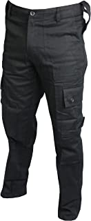 Savage Island Men's Combat Military Trousers