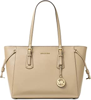 Best michael kors voyager multifunction top zip medium tote Reviews