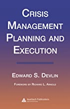 Best crisis management planning and execution Reviews
