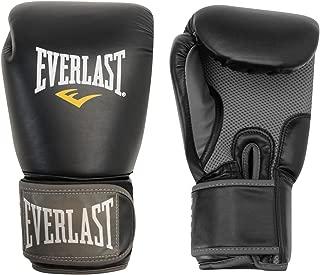 Everlast Mens Muay Thai Gloves
