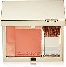 Clarins - Blush Prodige No. 05 - Maquillaje - 7.5 g