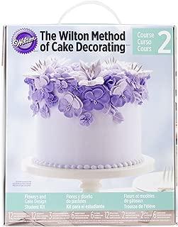Best wilton course 2 kit Reviews