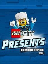 LEGO City Presents: A compilation 1