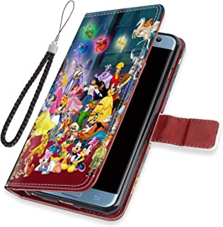 Best mickey mouse phone case for samsung galaxy s7 Reviews