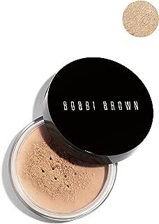 Best bobbi brown sheer finish loose powder golden brown Reviews