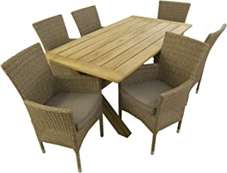 Amazon.es: Edenjardi - Conjuntos de muebles de jardín ...
